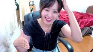 일본인이 고르는 한국인에게 추천하는 일본 드라마는!?