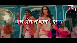 Holi status video | holi special status | holi whatsapp status video 2020 | holi status | happy holi