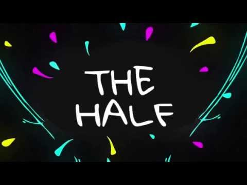 Dj Snake - The Half (rewind Now)