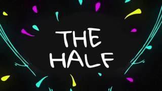 Dj Snake - The Half (rewind Now)