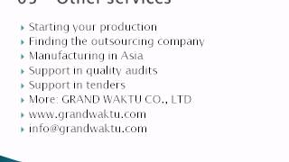 India Company Formation, Doing Business in India