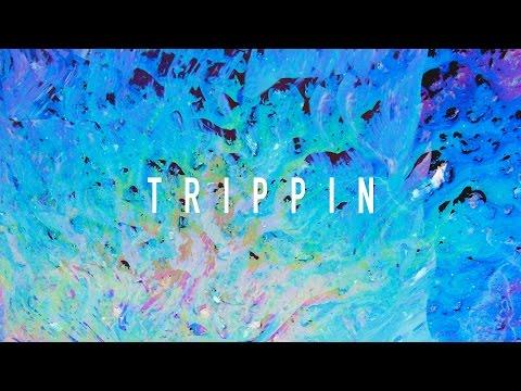 PIL C feat. ZAYO - TRIPPIN (prod. DALYB)