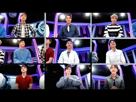 EXO Funny Moments Exols will never forget | Part 1