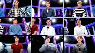 Video EXO Funny Moments Exols will never forget | Part 1 download MP3, 3GP, MP4, WEBM, AVI, FLV Juli 2018