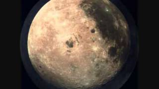 Repeat youtube video Hazrat Muhammad (SAW) Name on Moon Youtube Muhammad Name on Moon2.flv