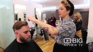 Clip Joint, best Hairdresser and Hair Salon in Adelaide for Hairstyles or for Haircut