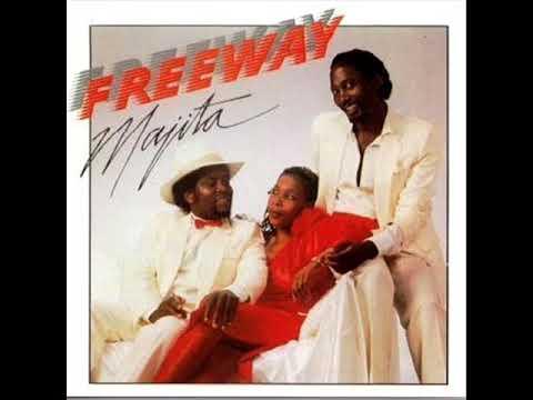 Freeway - Family (1984)