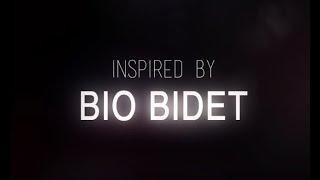 Bio Bidet Bliss Series Bidet Video