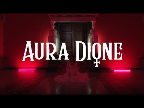 Aura Dione - Colorblind