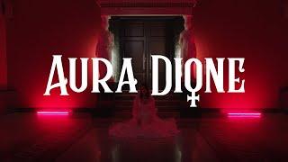 Смотреть клип Aura Dione - Colorblind