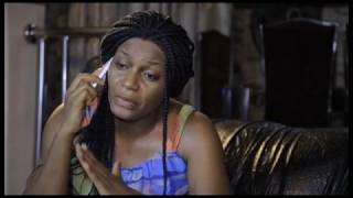 THE SOLOMON SEASON 3 - LATEST 2017 NIGERIAN NOLLYWOOD FAMILY MOVIE