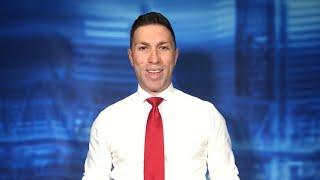 Saturday 06-27 morning news brief