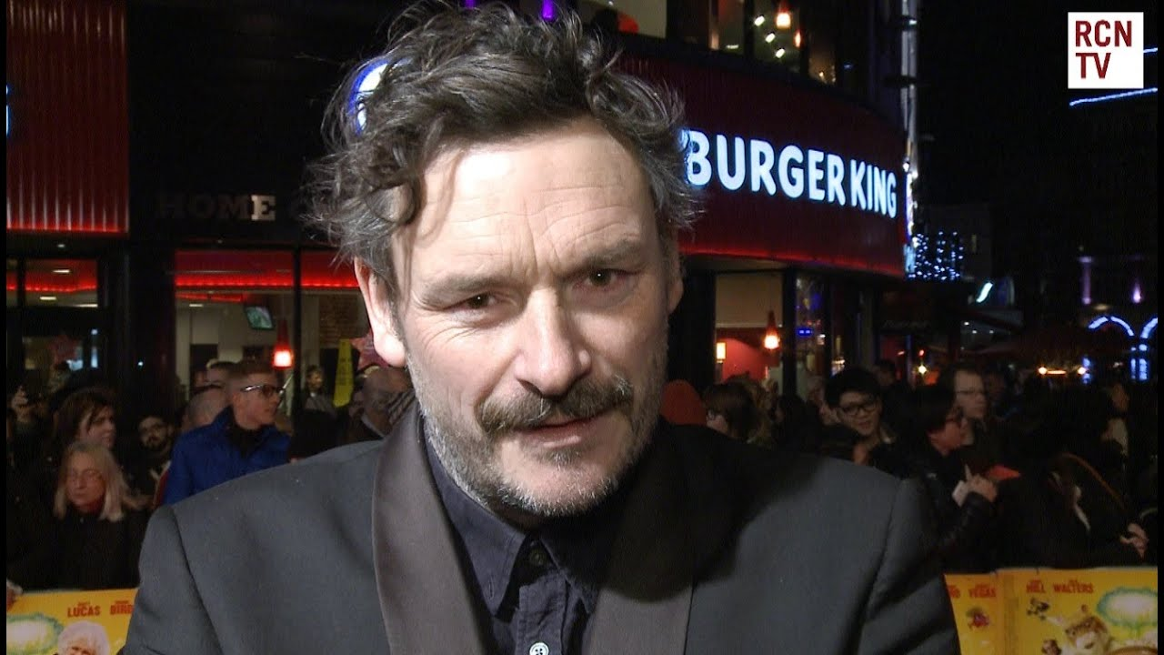 julian barratt instagramjulian barratt mindhorn, julian barratt instagram, julian barratt young, julian barratt tumblr, julian barratt band, julian barratt, julian barratt 2015, julian barratt wife, julian barratt imdb, julian barratt twitter, julian barratt flowers, julian barratt interview, julian barratt mighty boosh, julian barratt height, julian barratt due, julian barratt olivia colman, julian barratt 2014, julian barratt little crackers, julian barratt twitter official, julian barratt net worth