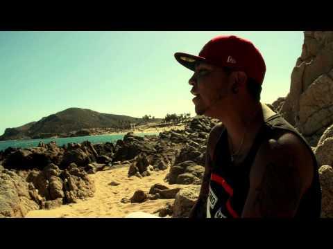 SMOKY - VAMOS A PASARLA BIEN (VIDEO OFICIAL) PROD. JD FILMS