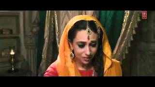 tu hi rab tu hi dua full video song dangerous ishq rahat fateh ali khan