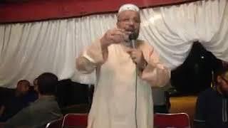 Download Video كلنا نحب الله ،،،فلم الخجل من الفض بكلمات الحب MP3 3GP MP4