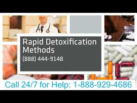 East Grand Rapids MI Christian Drug Rehab Center Call: 1-888-929-4686