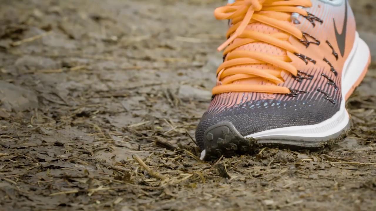 Sportisimo - Nike Running
