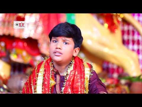 #Bullet Baba का दर्द भरा विदाई गीत - Bhore Hote Jaibu Maai  भोरे होते जईबू  माई - Bhojpuri Devi Geet