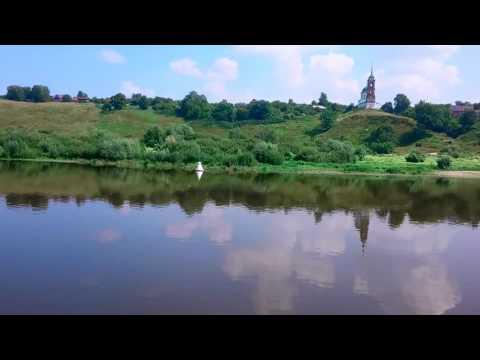 сайт знакомств города касимов рязанской области