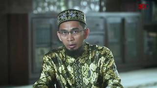 Download Video Macam Doa Berbuka Puasa MP3 3GP MP4