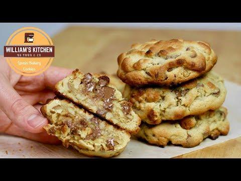 cookies-façon-levain-bakery-|-new-york-ep1-|-william's-kitchen
