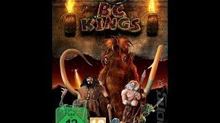 BC Kings Gameplay