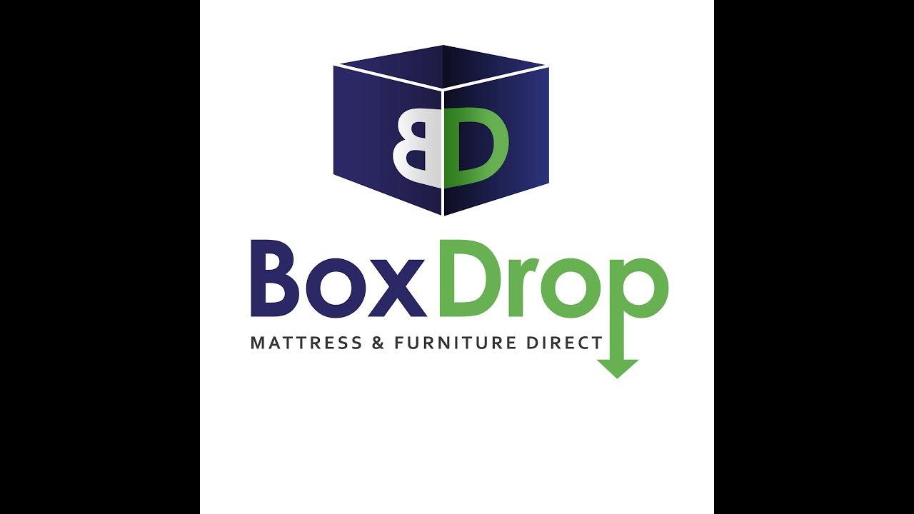 Boxdrop Furniture Introduction