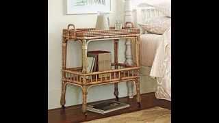 Creative Diy Bedside Table Decor Ideas