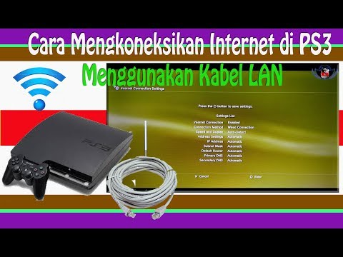 how-to-connect-to-the-internet-on-a-ps3-using-a-lan-cable