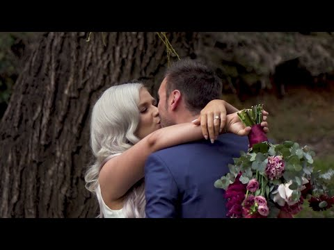 Glen Ewin Estate Adelaide Wedding Videography | Ellie Geoff Wedding Highlights from YouTube · Duration:  5 minutes 24 seconds