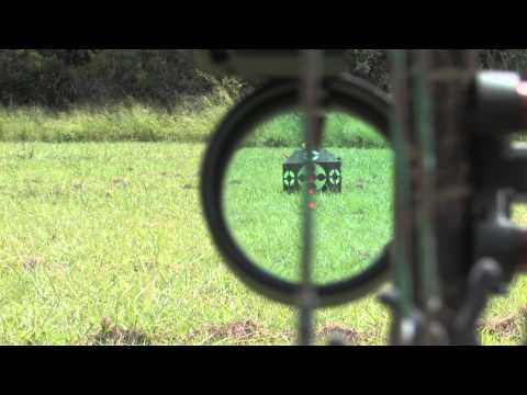 Tactical Archery Systems - SABO Sight