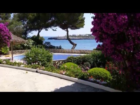 Properties for Sale in Mallorca with Baxson 2016