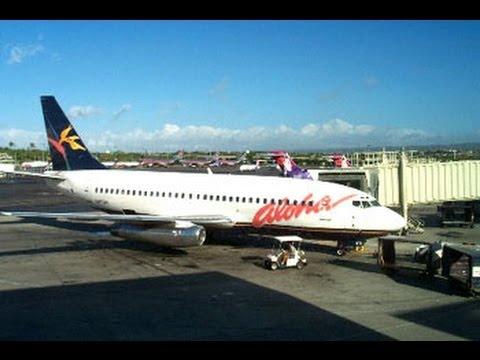 landing-at-kahului,-maui-airport