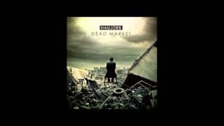 Haujobb - Dead Market (Nomenklatur Remix)