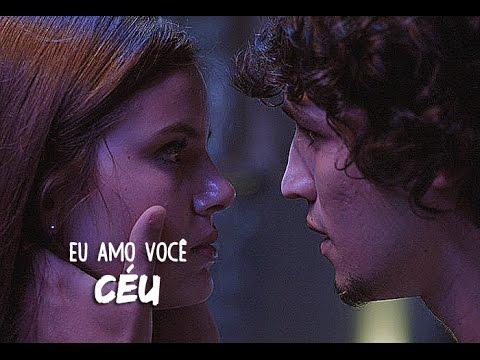 Eu Amo Você - Céu - Trilha Sonora Verdades Secretas (Legendado) Angel e Guilherme