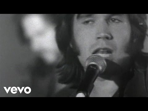 Клип Del Amitri - Just Like A Man