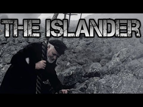 NIGHTWISH - The Islander - ACOUSTIC COVER (w/ tabs & chords)