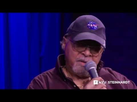 Conversations with Jimmy Cobb