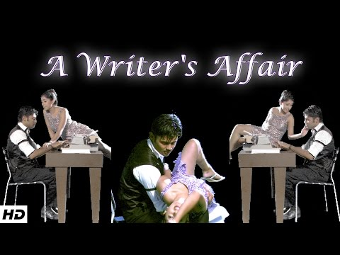 A Perfect Romantic Love Story | A WRITERS AFFAIR - Short Film