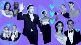 Jennifer Lopez and Ben Affleck: Why the Bennifer reunion is so infatuating