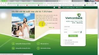 Cách Bán Bitcoin Online Nhận Tiền Việt Trên Sàn Remitano