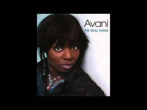 Divas On 24 Interview w/ AVANI