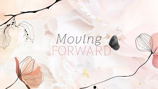 Moving Forward: For Former Partners of Sex Addicts or Intimacy Anorexics | Dr. Doug Weiss