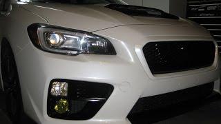 Baixar 2015 Subaru WRX Ep. 444: Testing DetailPro.com Pro Wax