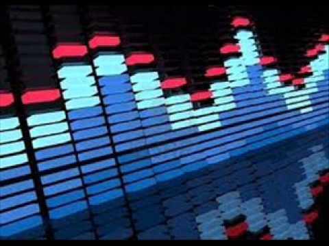 DJ Exon Electro House Vol 36 hot bass!
