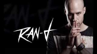 Ran-D - FCK EDM (Radio Edit + HQ)