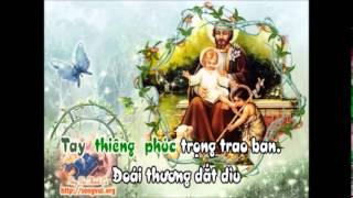 Ca Nguyện Thánh Giuse - Lê Anh