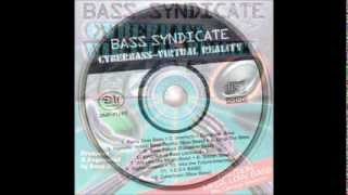Bass Syndicate - Drop The Bass