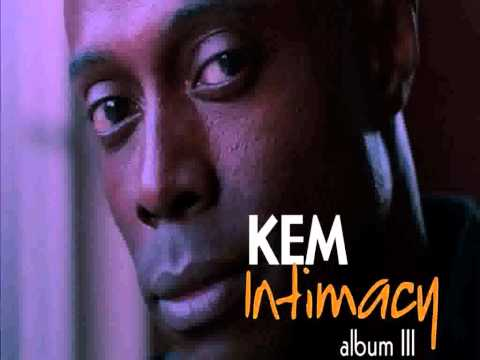 Kem - Love Never Fails (with lyrics)